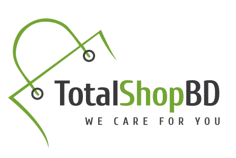 Total Shop BD